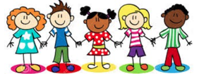 Mrs. Burdis' Classroom Blog